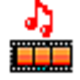 Logo WMV Merger