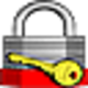 Logo SafeHouse Explorer USB Disk Encryption
