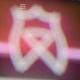 Logo ICEnhancer