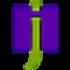 Logo J-Doc