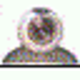 Logo CC-CAM Systeme d'alarme