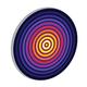 Logo Wifi Solver FDTD