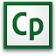 Logo Adobe Captivate