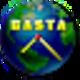 Logo Horas