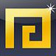 Logo MixPad – Logiciel de mixage audio pour Mac