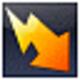Logo Switch – Convertisseur audio pour Mac