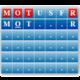 Logo MOTUS FR LINGO FAN