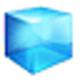 Logo BlueBoxPHP