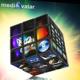 Logo mediAvatar Blu-ray Ripper pour Mac