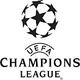 Logo UEFA Ligue des Champions 2019 – Tirage des quarts