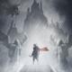 Logo Raziel Dungeon Arena iOS