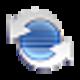Logo Forte CRM Professional