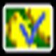 Logo SCRABBLENIUM-2016  ODS 7 OSX