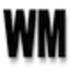 Logo WelcoeM 15.5.7