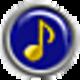 Logo MP3 File Renamer