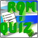 Logo ROM Quiz Pro