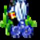 Logo Visual MP3 Splitter & Joiner