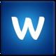 Logo Wilmaa TV