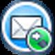 Logo UserGate Mail Server