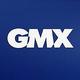 Logo GMX CaraMail webmail