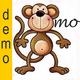 Logo Apprendre à lire Cours complet Android