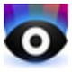 Logo OkayFreedom VPN