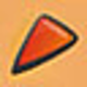 Logo SWF & FLV Player