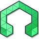 Logo Linux MultiMedia Studio (LMMS)