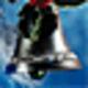 Logo Free Christmas Day Screensaver