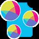 Logo INSTANT-GESTION me PREMIUM + 2018