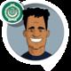 Logo Adel TTS voice (Arabic)