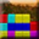 Logo Tetris Arena
