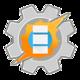 Logo AutoWear