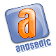 Logo Anpsedic
