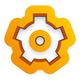 Logo TweakBit FixMyPc