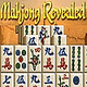 Logo Mahjong Revealed