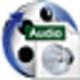 Logo Emicsoft Convertisseur Audio pour Mac