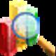 Logo Large SEO Icons