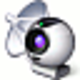 Logo Webcam for Remote Desktop