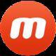 Logo Mobizen
