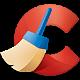 Logo Ccleaner Cloud