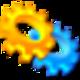 Logo Extreme Fast Data Organizer