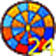 Logo DART PRO 24