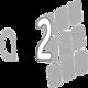 Logo ae2ls Mac