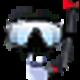 Logo Sea Trapper