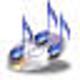 Logo DRM Converter 3 for Mac