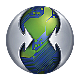 Logo BluePoint Antivirus Free Android
