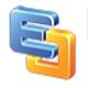 Logo eDraw Mac