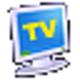 Logo anyTV Free