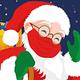 Logo Cartes de Noël spécial 2020